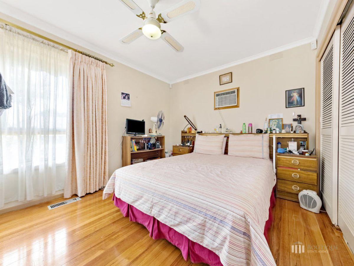 387 Corrigan Road, Keysborough