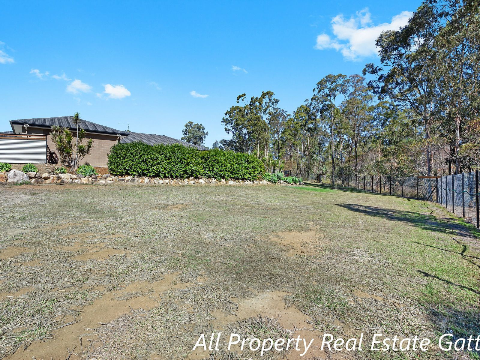 12 Lillypilly Place, Regency Downs