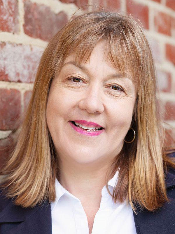 Michelle Skeer