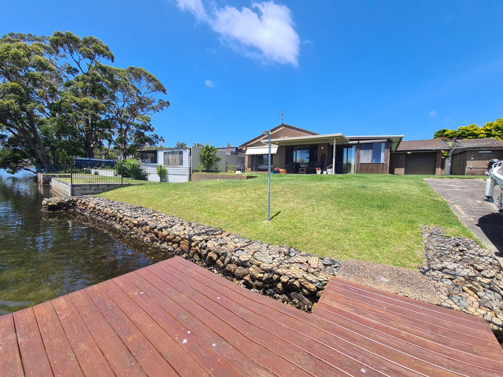 9 Cater Crescent, Sussex Inlet