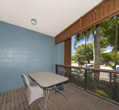 4 / 8-10 Morehead Street, South Townsville