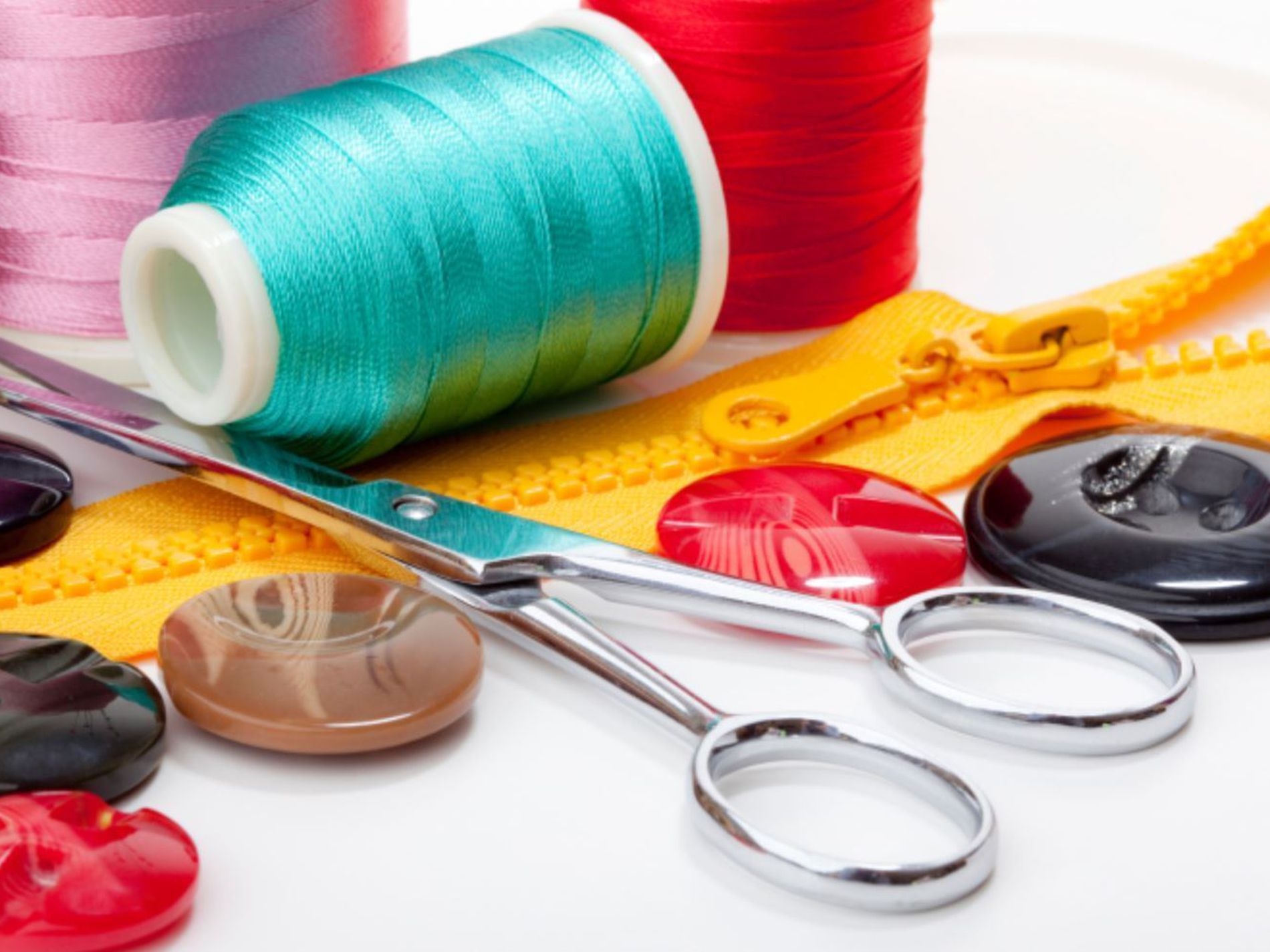 SOLD - Alteration Business For Sale – South East