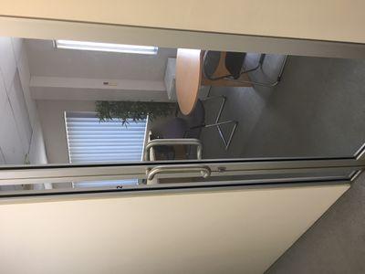 Level 1 / 46 Macquarie St, Parramatta
