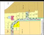Lot 13, Kerang Avenue, Marlboro Park Estate, Kialla