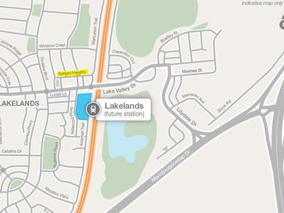 37 Kerkeri Heights, Lakelands