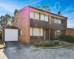8 / 10 Barbers Road, Chester Hill