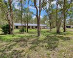 581 Williams Road, Benarkin