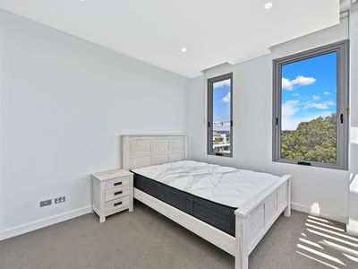 648 / 351 George Street, Waterloo
