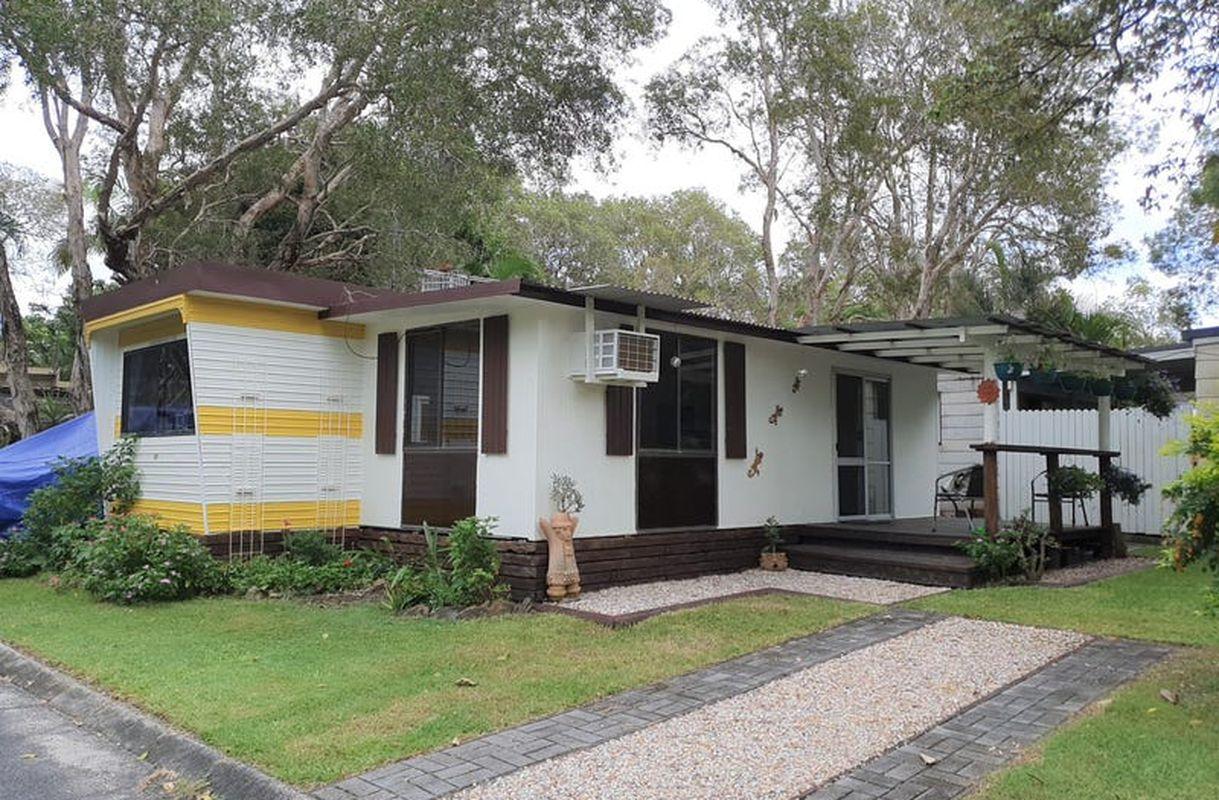 126 / 399 Ewingsdale Road, Byron Bay