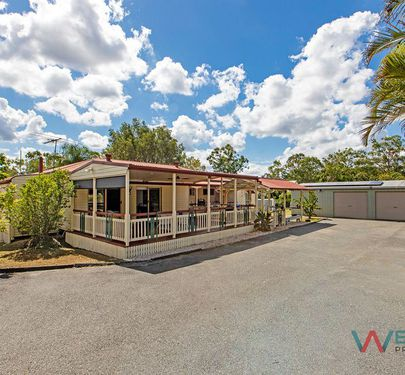 135 Lyon Dr, New Beith