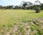 Lot 2, Honeyeater Close , Denman