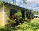 18 Mill Street, Charters Towers City