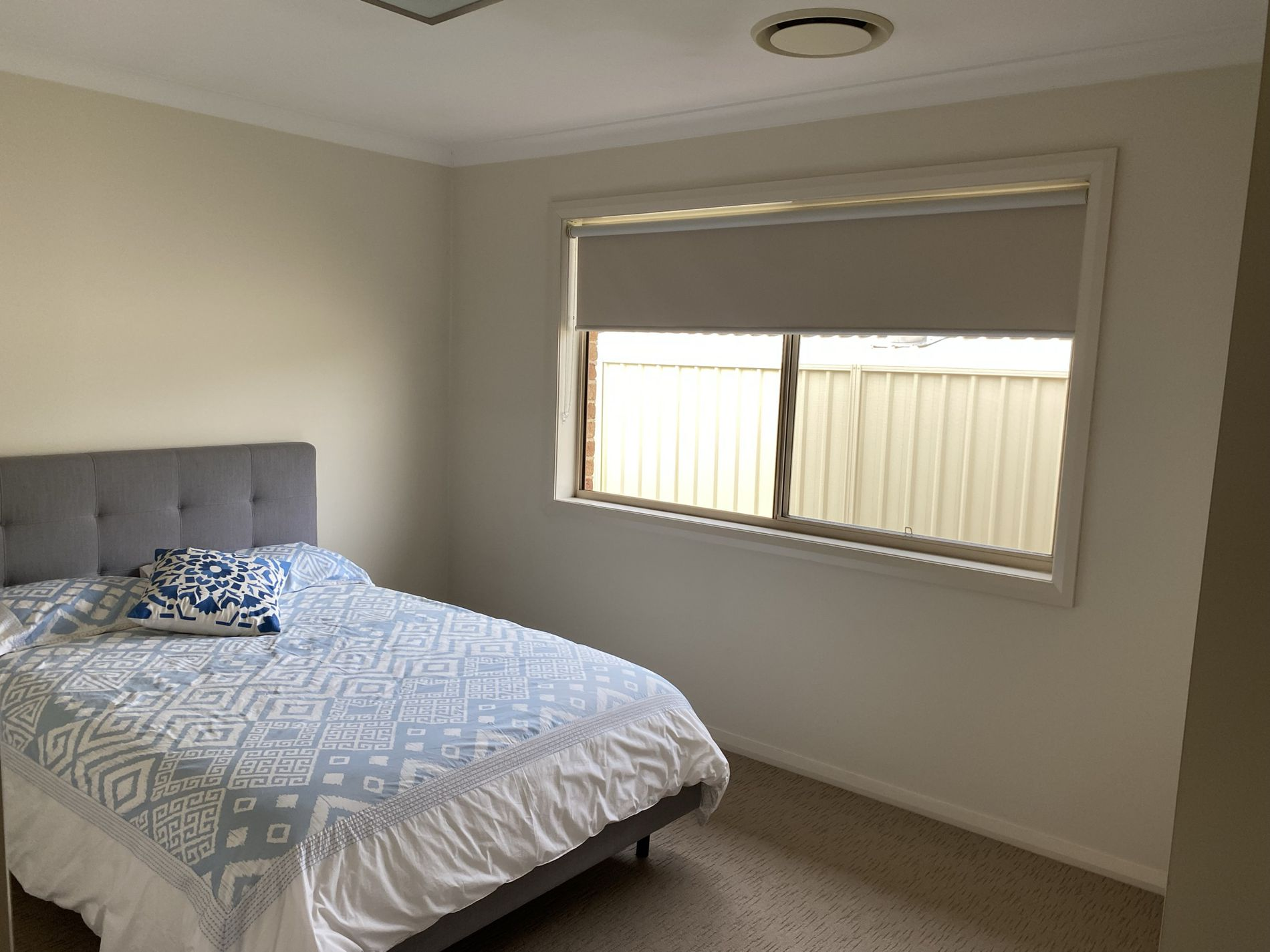 18D Summers Street, Griffith