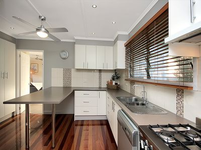 47 Glading Street, Manly West