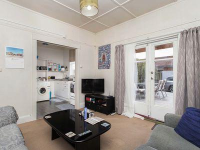 94A Selwyn Street, Somerfield