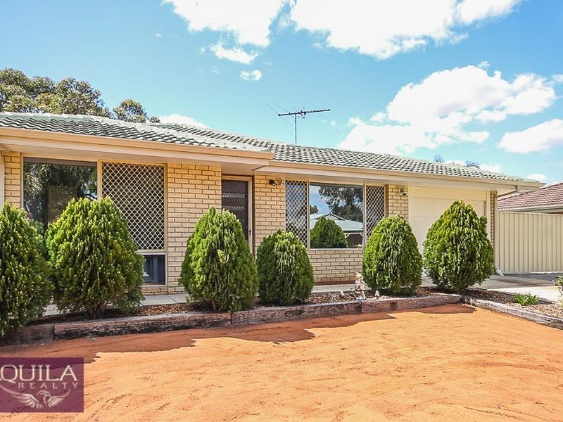 20 Opperman Place, Middle Swan