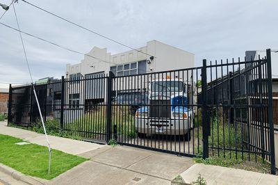 2 Lemmon Avenue, Keilor East