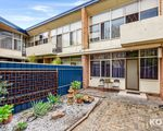 6 / 311 South Terrace, Adelaide