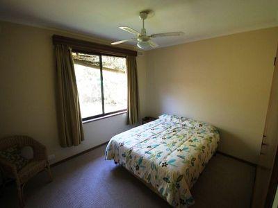 19 Rangeview Avenue, Wangaratta