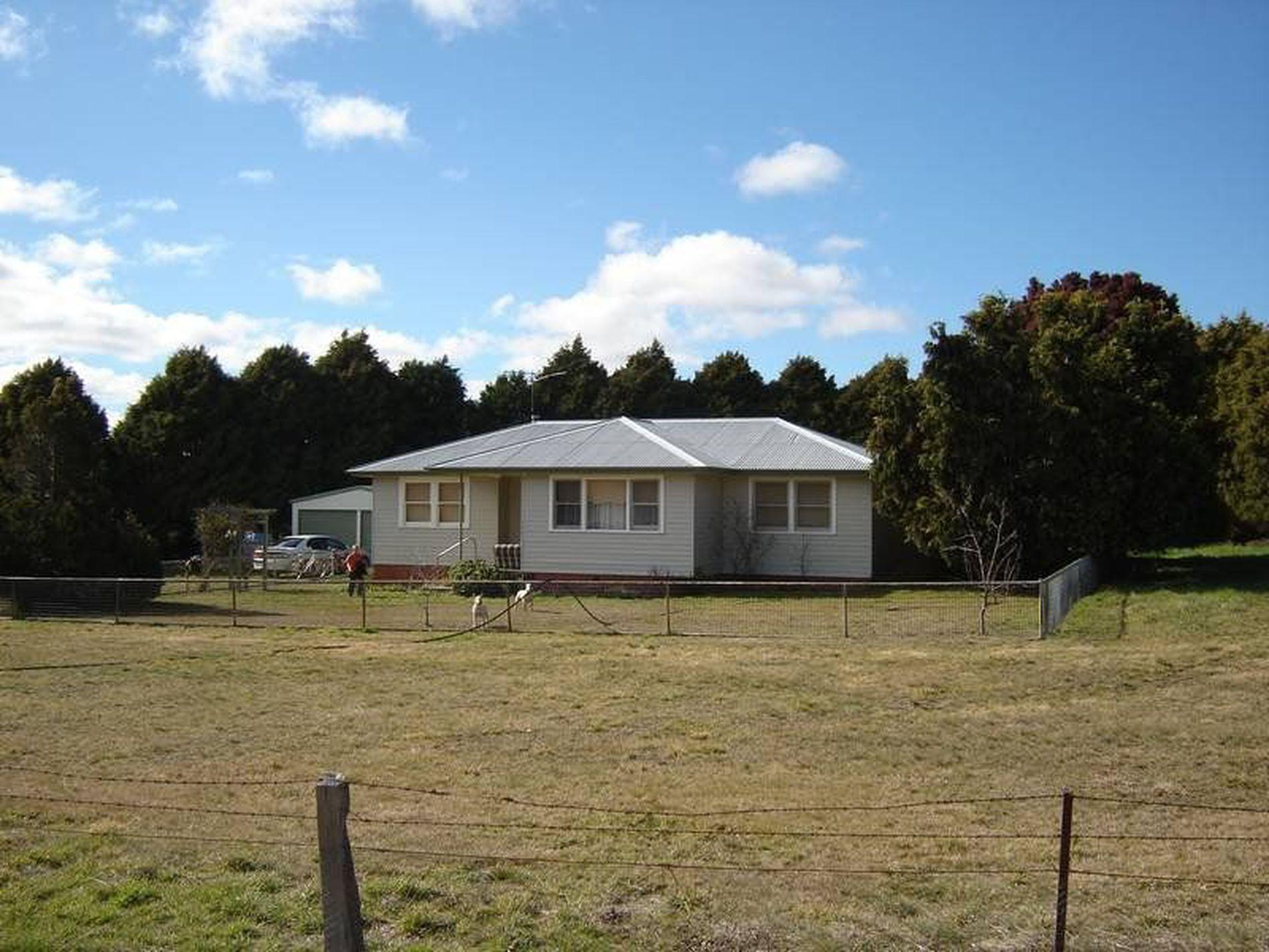 2904 Hobbys Yards Road, Blayney