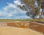 Lot 222, Sunrise Estate, Kyabram
