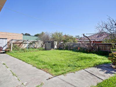 12 Killara Street, Sunshine West