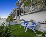9103 / 2 Ephraim Island, Paradise Point