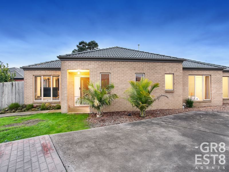 1 / 22 Immy Parade, Narre Warren