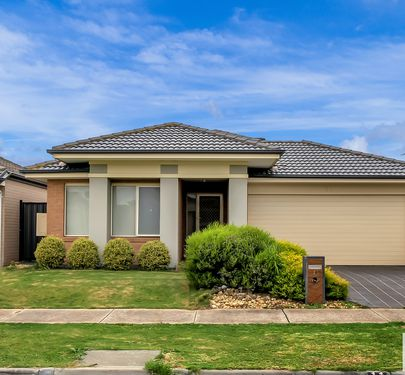 11 Gelderland Drive, Clyde North