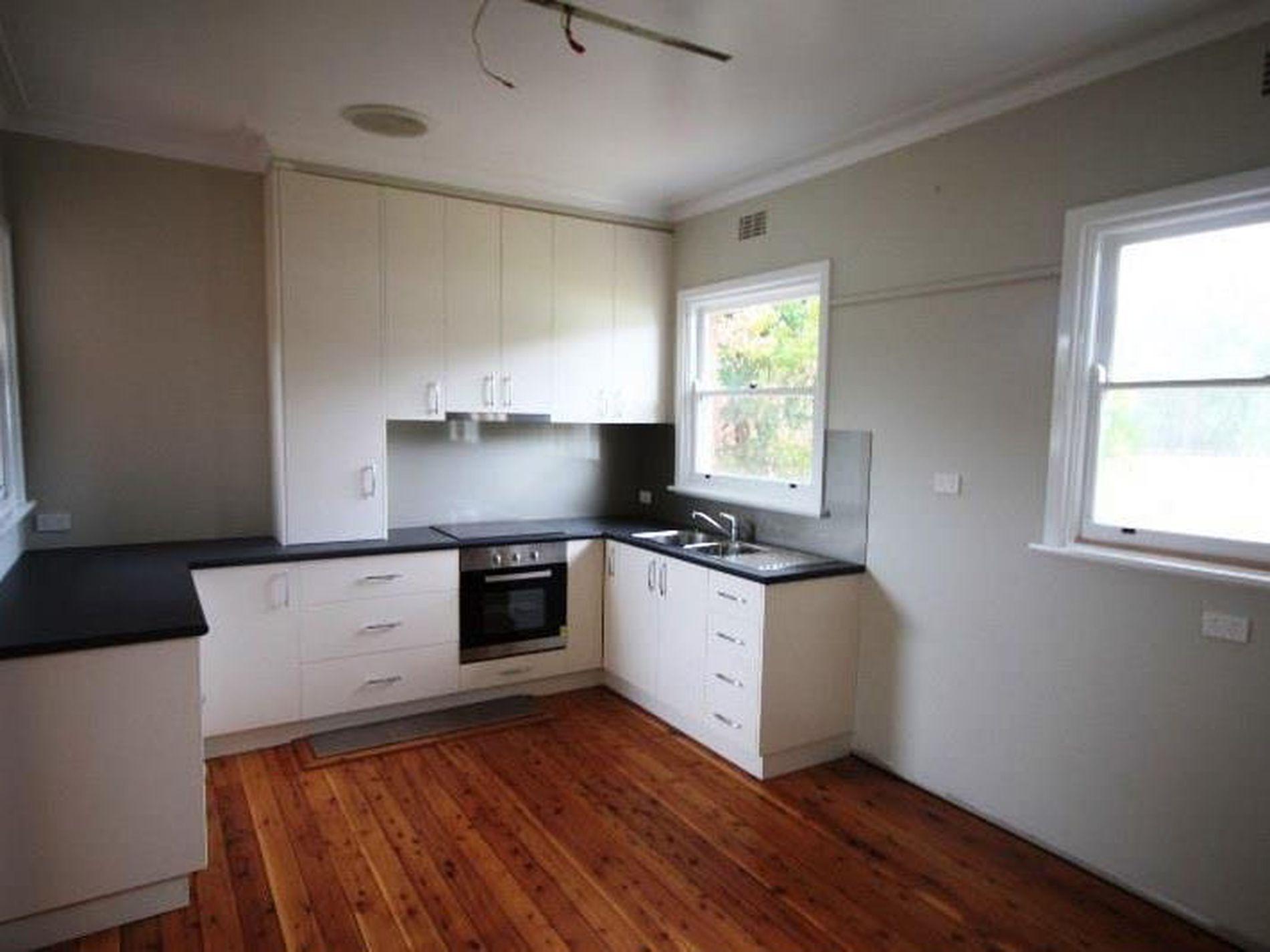 39 Roy Street, Wangaratta