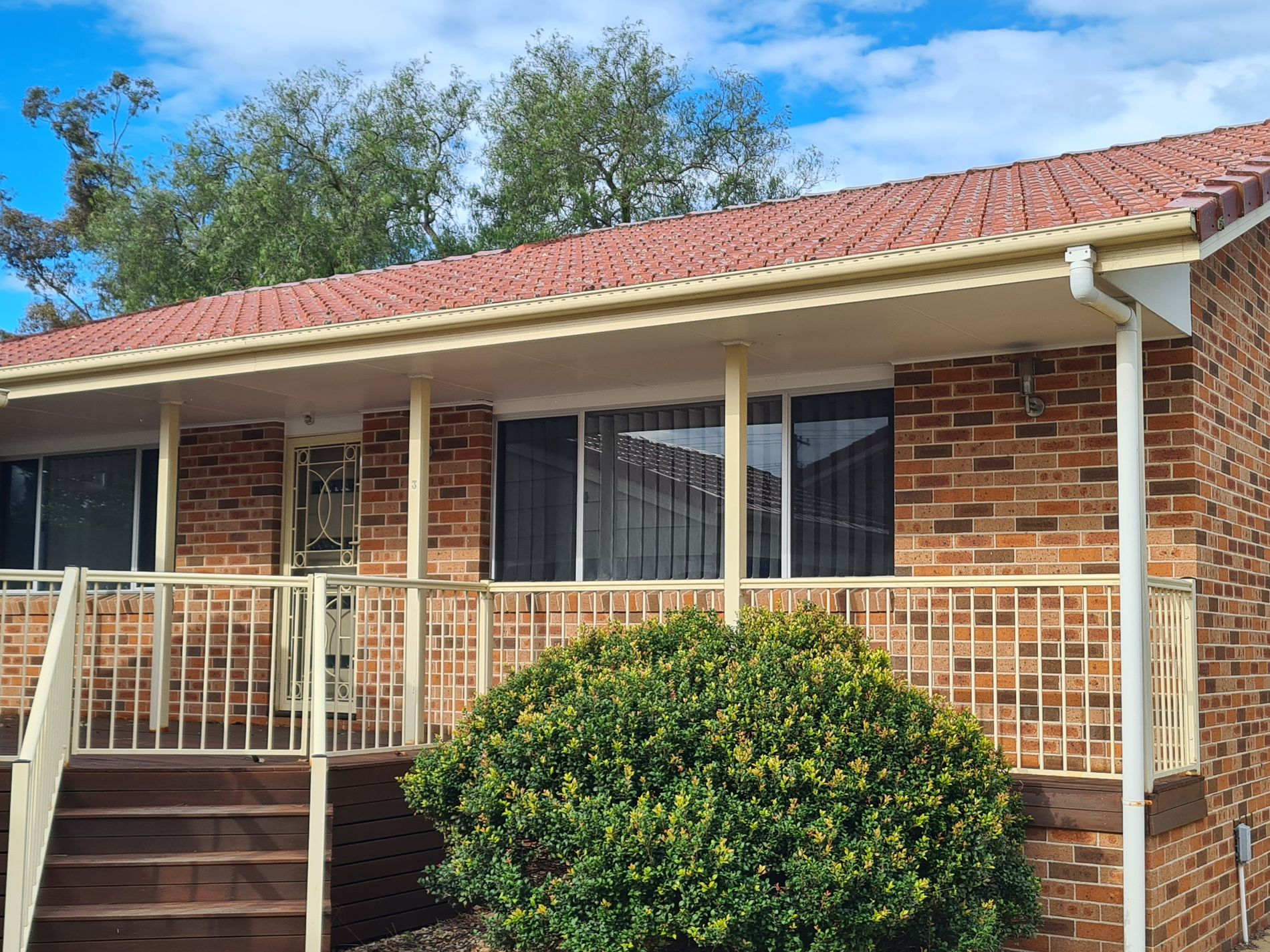3 / 146 Jacobs Drive, Sussex Inlet