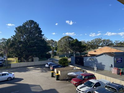 5 / 185 Jacobs Drive, Sussex Inlet