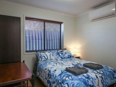 33A Belyando Avenue, Moranbah QLD 4744, Moranbah