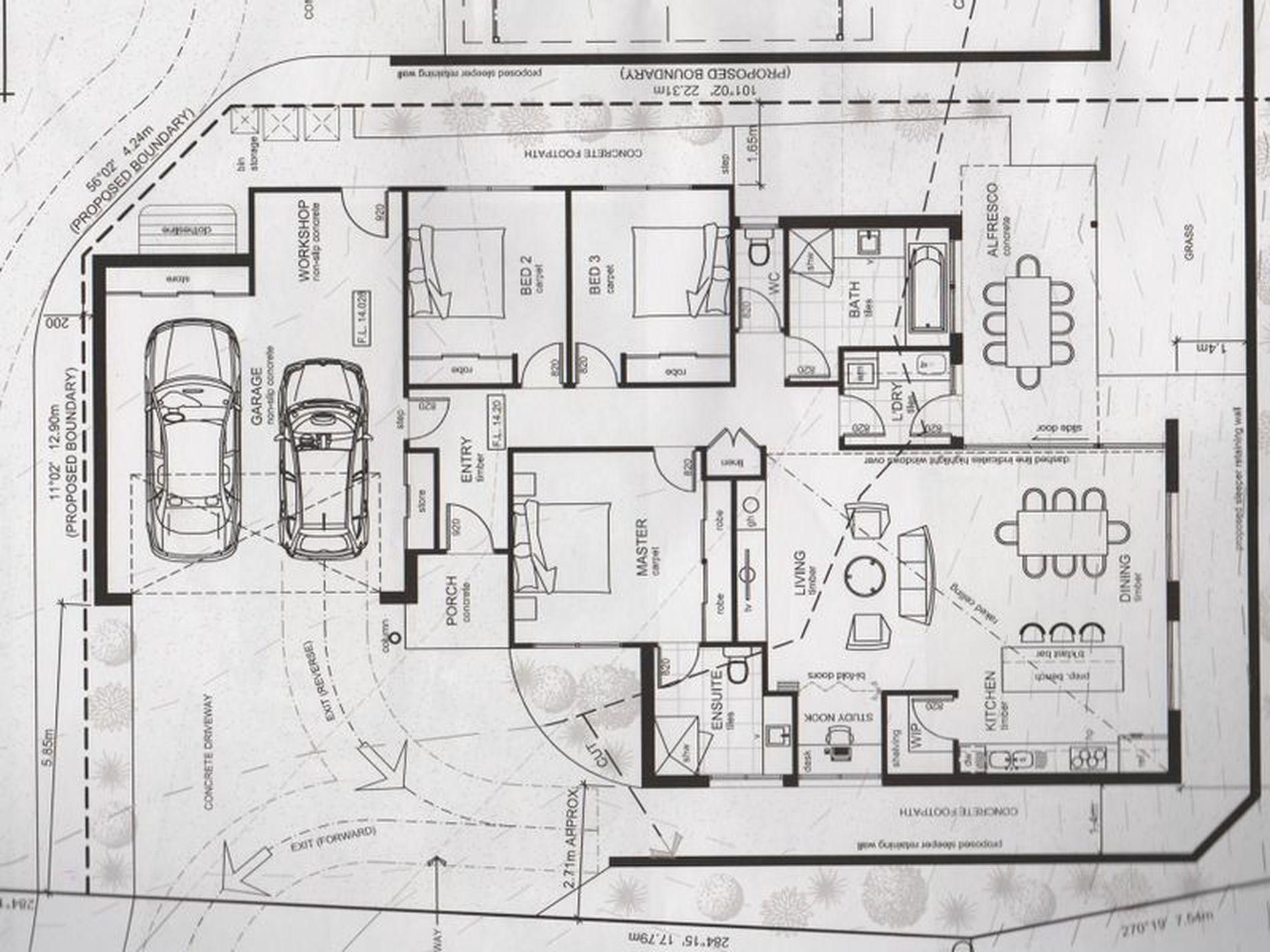27 Windermere Terrace, Paynesville