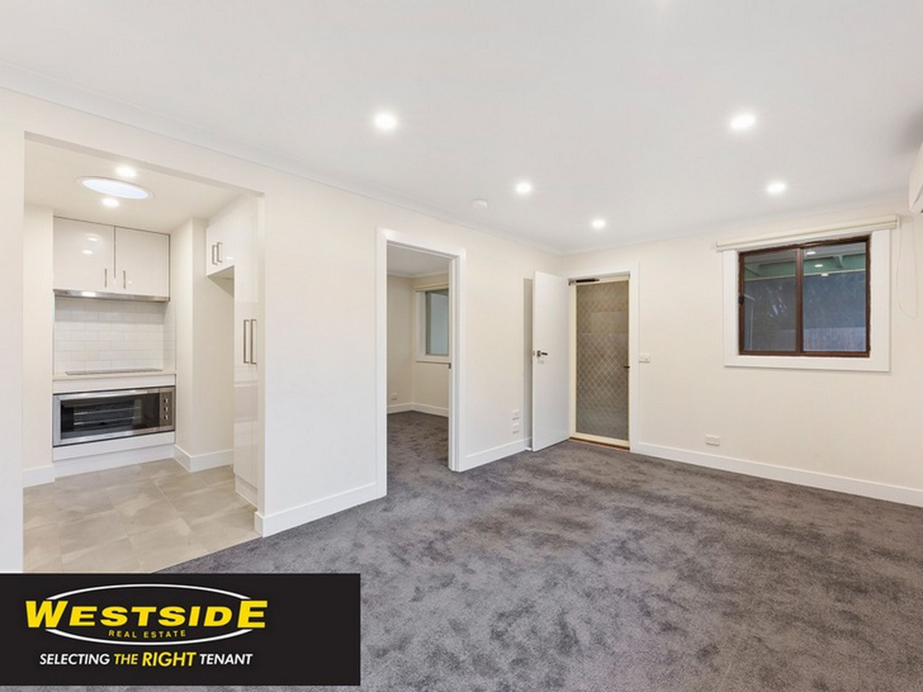 3 / 69 Shirley Street, St Albans