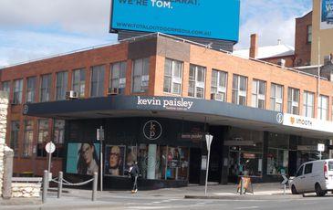 Suite 4+5/101 Sturt St, Ballarat Central