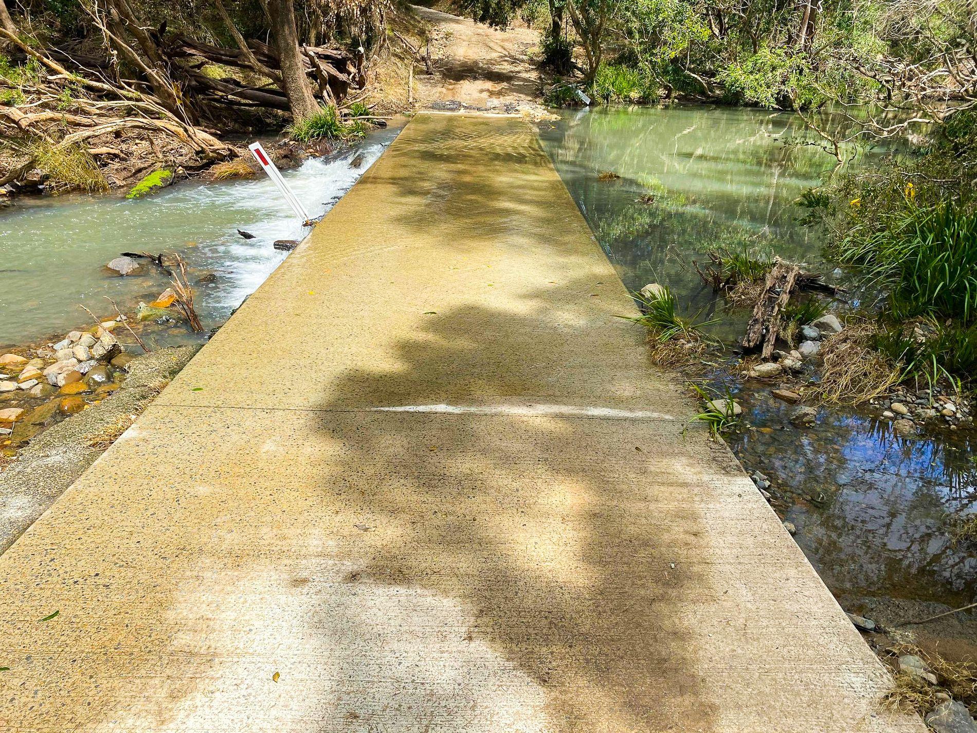 87 Riverford Road, Burrell Creek