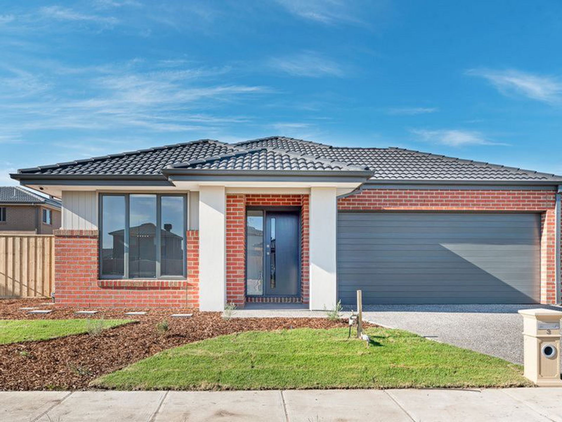 3 Goowla Road, Point Cook