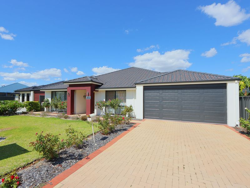 3 Laming Way, Piara Waters