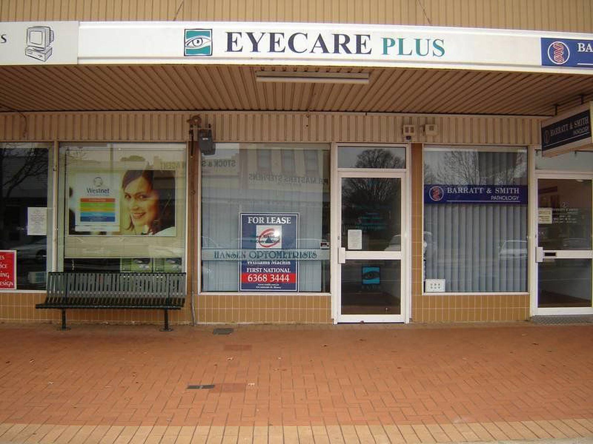 108 Adelaide Street, Blayney