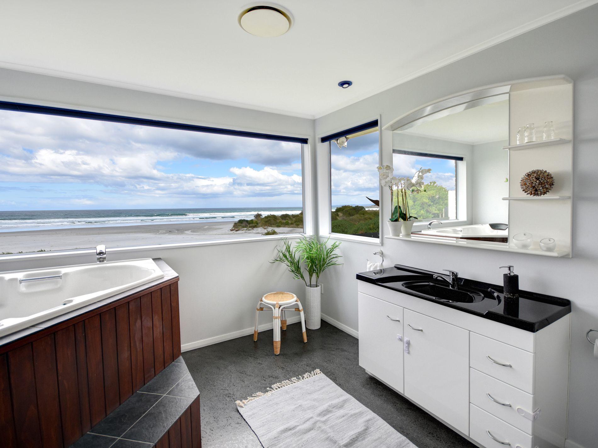 799 Brighton Road, Ocean View