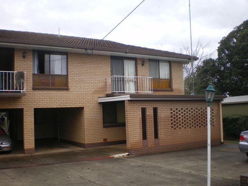 5 / 30 French Street, East Toowoomba