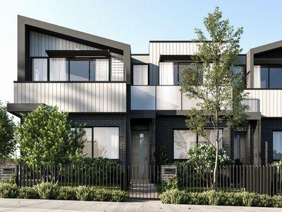 10 / 650-654 Pascoe Vale Road, Oak Park