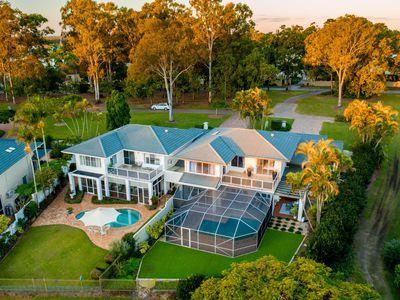 5941 Birkdale Terrace, Sanctuary Cove