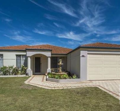 20 Freshwater Drive, Atwell