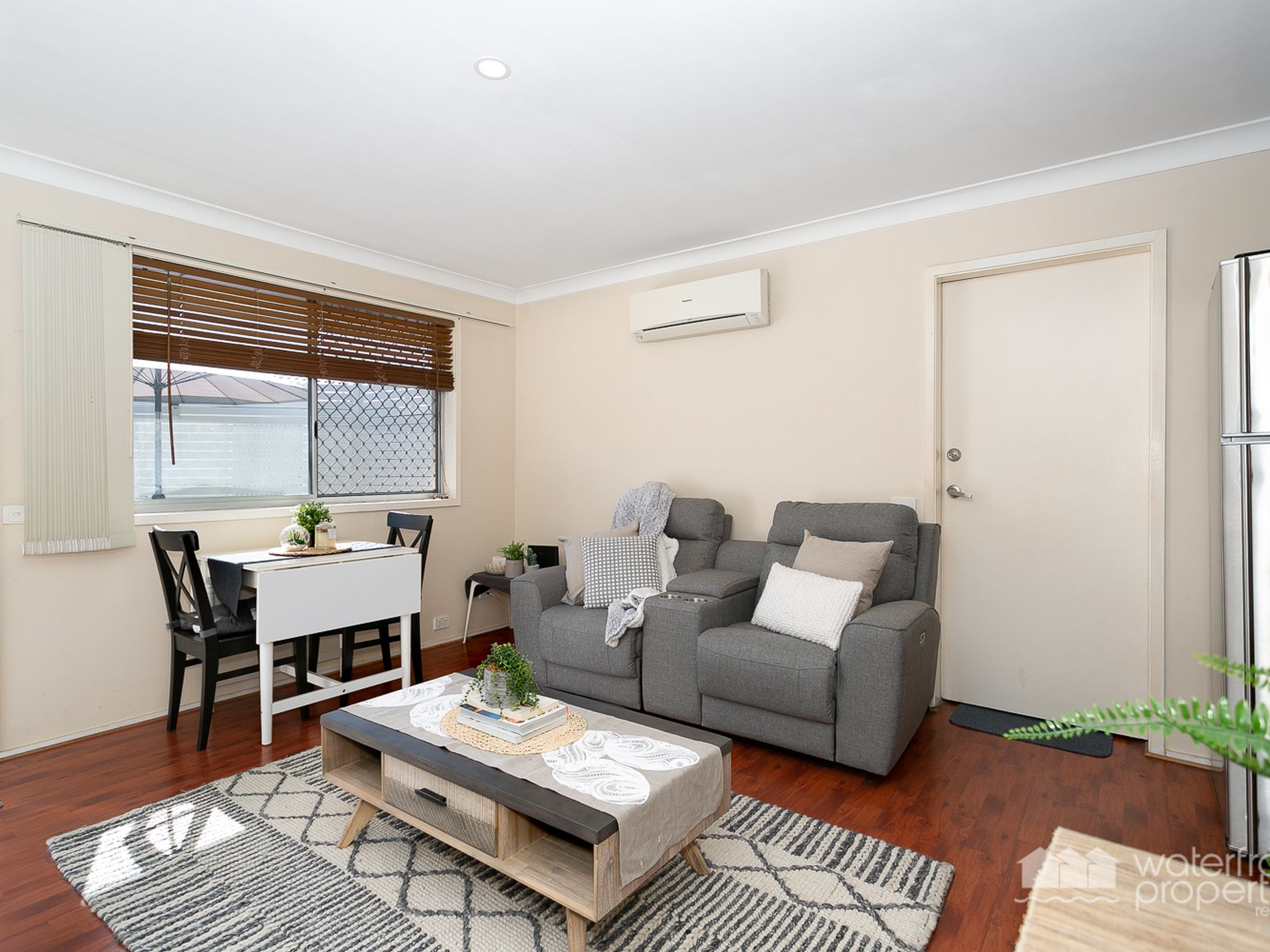 1 / 22-24 GRANT STREET, Redcliffe