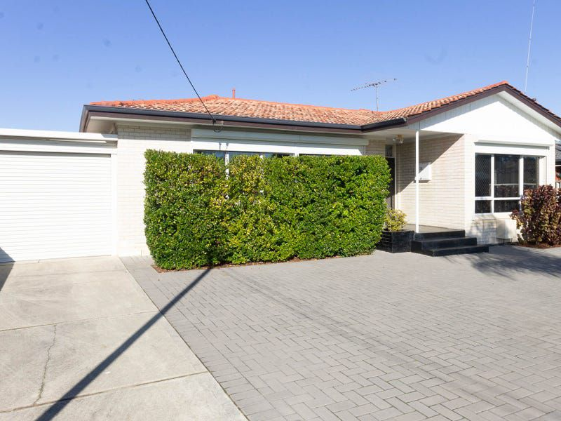 28 Dance Drive, Middle Swan