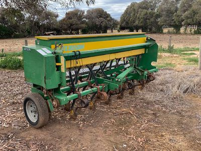 Clearing Sale Online Auctionsplus from Thursday June 10th  Auction Timer goes live Friday June 11th at 6.30pm  A/c TJ & JH Campbell