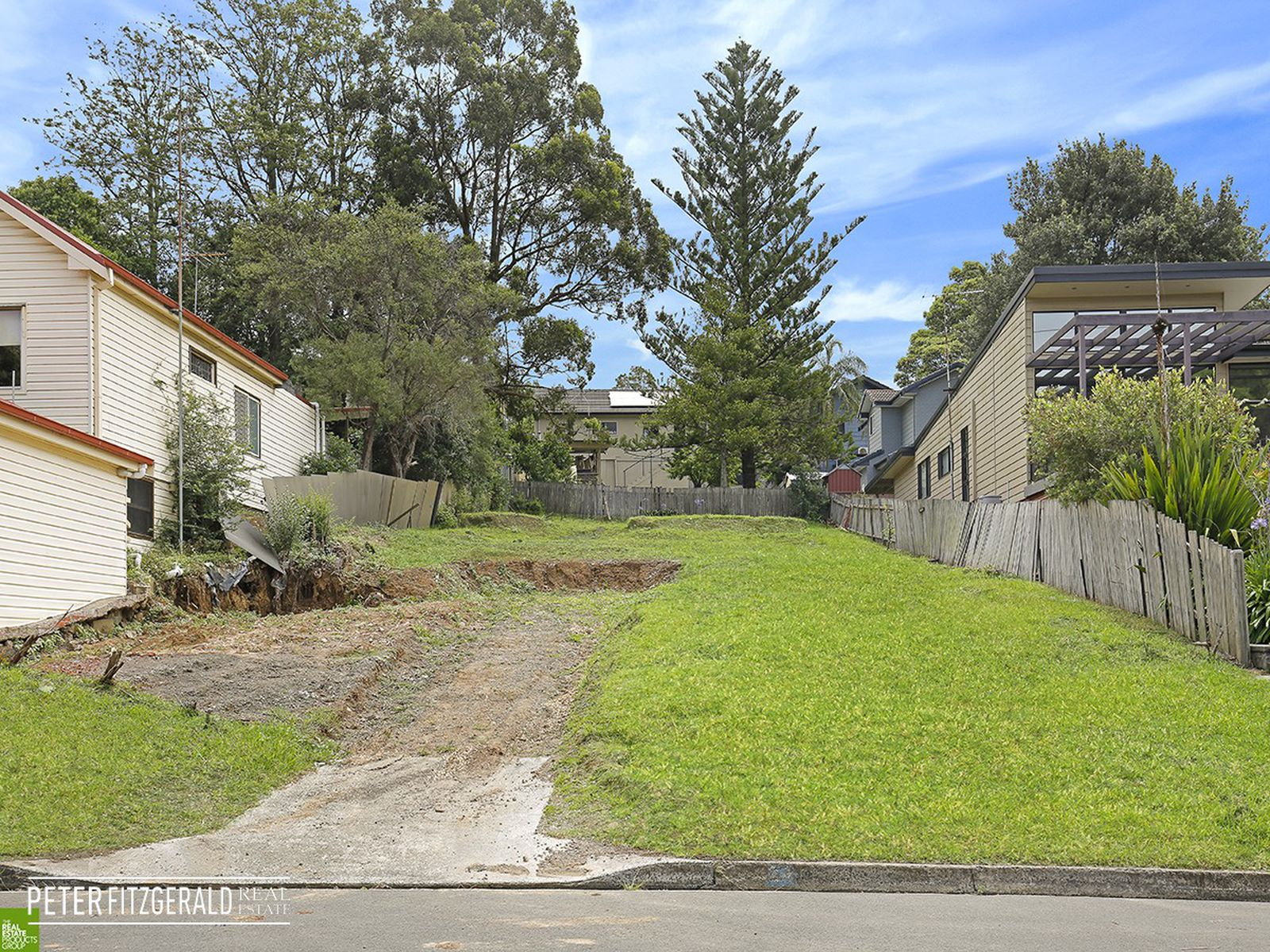 24 Abercrombie Street, West Wollongong