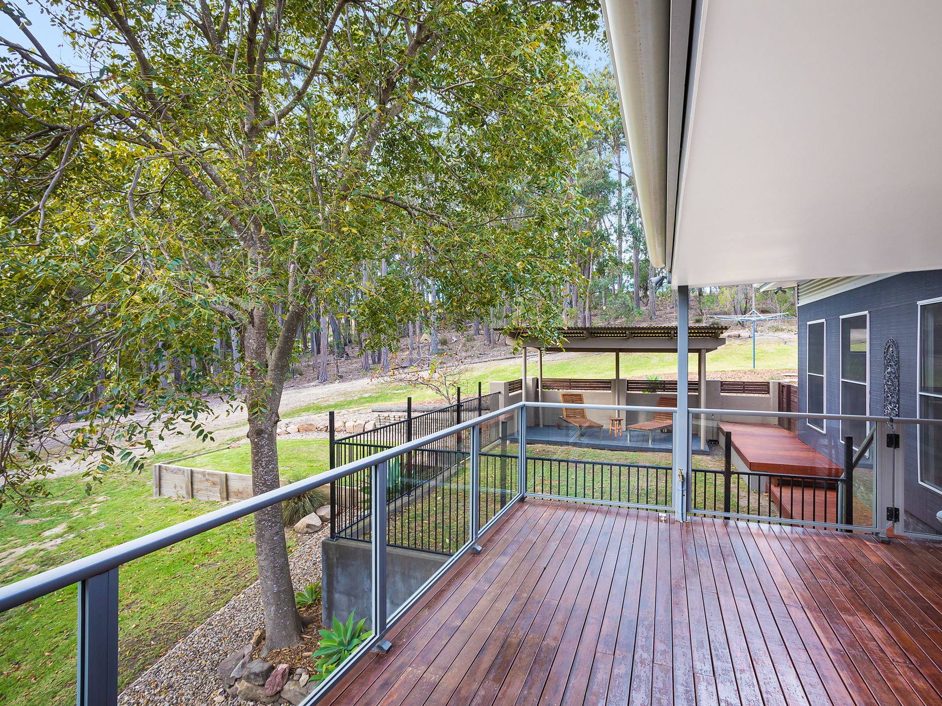 81 Lochview Farm Road, Lochiel